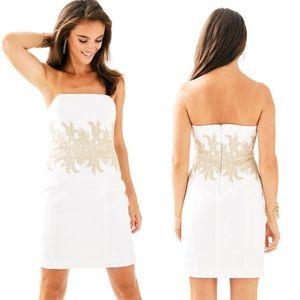✨NWT Lilly Pulitzer Kade Dress Size 6✨NWT for sale